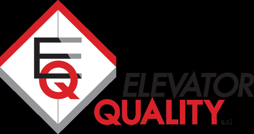 Elevator Quality