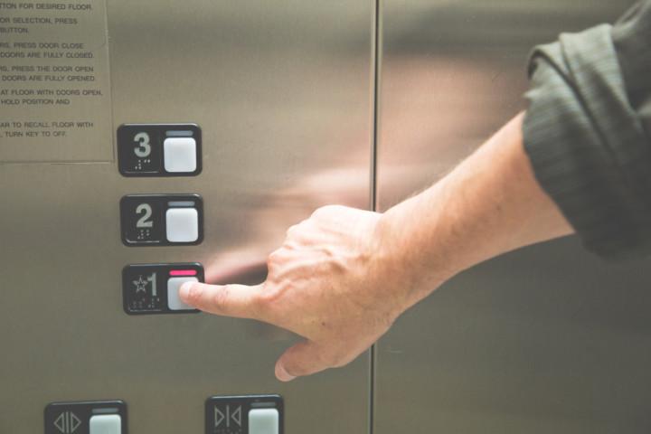 Ripartizione spese condominiali ascensore