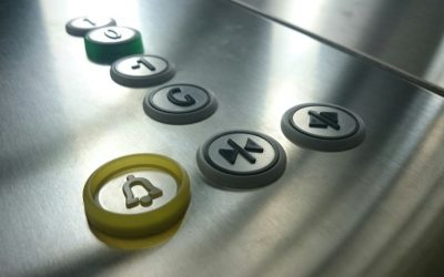Ascensore oleodinamico: come funziona un ascensore idraulico