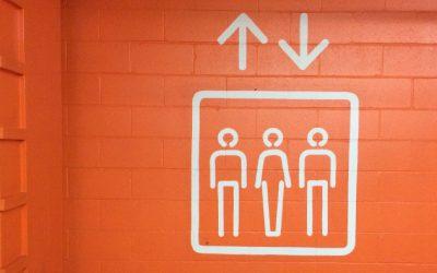 Verifiche periodiche ascensori: 5 motivi per non sottovalutarle