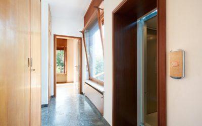 Miniascensori: piccoli ascensori interni per la casa