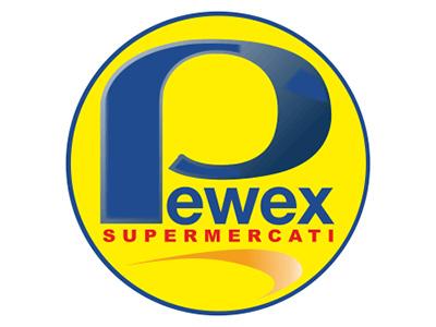 pewex supermercati